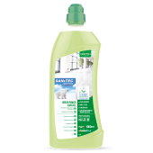 GREEN POWER Podlaha, 1 l