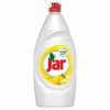 Jar Citron, 900 ml