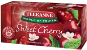 Teekanne WOF Sweet Cherry