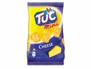 Tuc - MINI cheese 100g