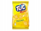 Tuc - MINI original 100g