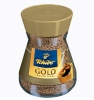 Káva Tchibo Gold Selection 200 g  (instantní)