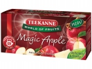 Teekanne WOF Magic Apple