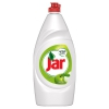 Jar Jablko, 900 ml