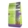 NATIVIA SENIOR & LIGHT | CHICKEN & RICE | 15 kg