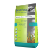 NATIVIA ADULT | LAMB & RICE | 3 kg