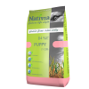 NATIVIA PUPPY | CHICKEN & RICE | 15 kg