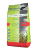 NATIVIA ACTIVE | BEEF & RICE | 15 kg