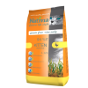 NATIVIA KITTEN | DUCK & RICE | 1,5 kg
