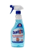 Disinfekto 500ml MR 026