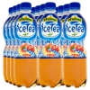Pfanner Ice Tea Broskev 12x500ml