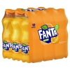 Fanta Orange 12x500ml
