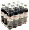 Coca-Cola Light 12x500ml