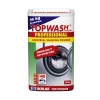 WASHING POWDER TOPWASH 14 kg, ECOLAB