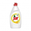Jar Citron, 450ml