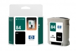 C5016A Black ink Cartridge pro DSJ x0ps