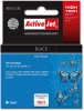 ActiveJet Ink cartridge Eps T0611 D68/D88/DX3800 Black - 13 ml     AE-611