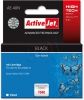 ActiveJet Ink cartridge Eps T040 C62 Bk - 18 ml     AE-40