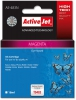 ActiveJet Ink cartridge Eps T0483 R200/R300 Magenta - 17 ml     AE-483