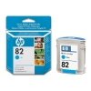 C4911A Cyan cartridge (69ml) pro DesignJet 500,800