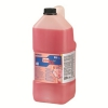 INTO XL FRESH 5L ECOLAB