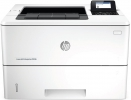 HP LaserJet Enterprise M506dn (43str/min, A4, USB, Ethernet, Duplex)
