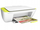 HP All-in-One Deskjet Ink Advantage 2135 (A4, 7,5/5,5 ppm, USB, Print, Scan, Copy)