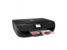 HP All-in-One Deskjet Ink Advantage 4535 (A4, 9,5/6,8 ppm, USB, Wi-Fi, Print, Scan, Copy, duplex)