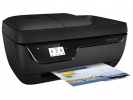 All-in-One Deskjet Ink Advantage 3835 (A4, 8,5/6 ppm, USB, Print, Scan, Copy, FAX)