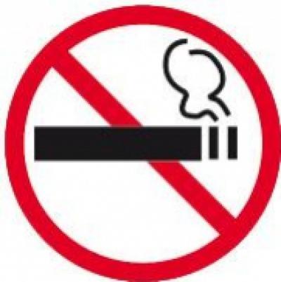 Černý péro kouření