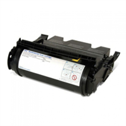 Dell - Toner 5210, 5310 High Capacity Toner 20000