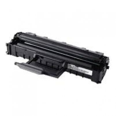 Dell - Toner DELL 1100/1110 - 2000str