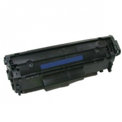 EPSON toner S050630 C2900/CX29 (3000 pages) black