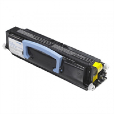 Dell -  Toner DELL 1720, 1720dn Regular 6000