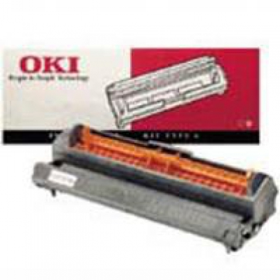 OKI Válec do 6w/8p/8p+/8wLite/8w/8iM/OF4500/OFFICE87/86