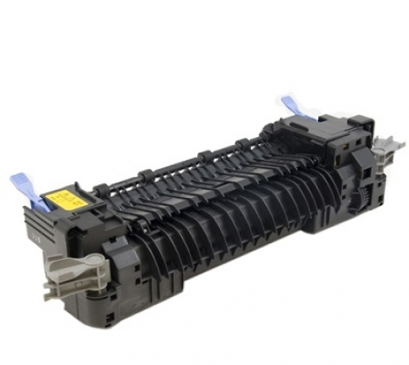 DELL 5110cn Printer Fuser Kit