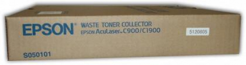 EPSON waste toner collerctor S050478 C9200 (21000 pages)