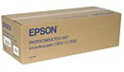 EPSON photoconductor unit S051177 C9200 (30000 pages) cyan