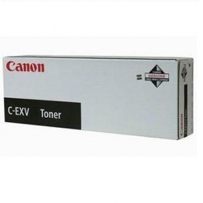 Canon drum IR-C2020, 2030 yellow (C-EXV34)