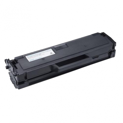 Dell toner B1160/B1160w black (1,5K)