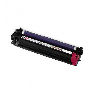 Dell drum 5130cdn magenta 50000