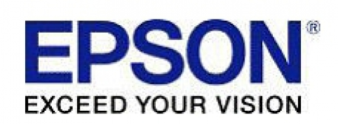 EPSON photoconductor unit S051099 EPL-6200/M1200 (20000 pages)