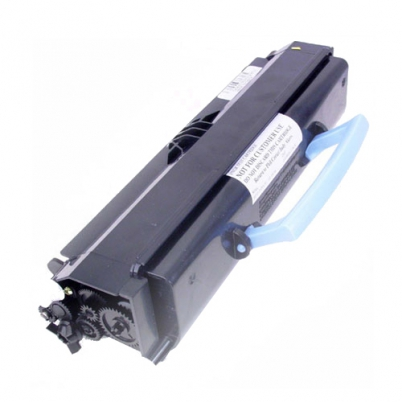 Dell - 1710 / 1710n - Black - High Capacity Toner 6000