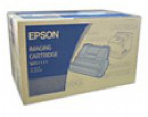 EPSON toner S051111 EPL-N3000 (17000 pages) black