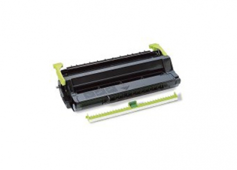 Panasonic UG-3309-AU - toner cartridge pro UF-788/744