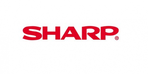 Sharp toner MX-B20GT1