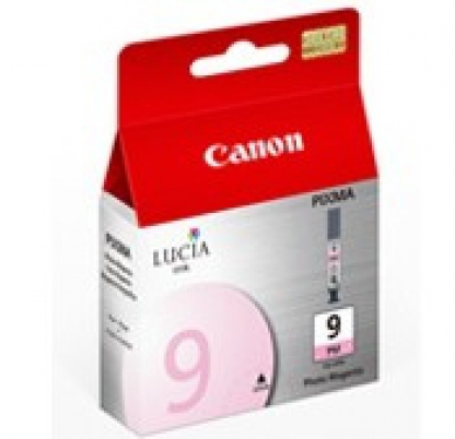 Canon cartridge PGI-9PM Photo Magenta (PGI9PM)