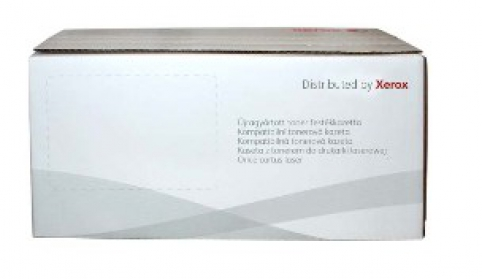 Xerox alter. toner pro Samsung ML 1610  2000str.- Allprint