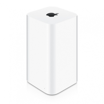 Apple AirPort Time Capsule – 2 TB Hard Drive