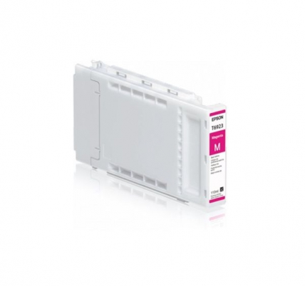 EPSON cartridge T6923 Singlepack UltraChrome XD Magenta (110ml)